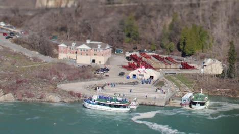 Niagara-Small-Boats-1