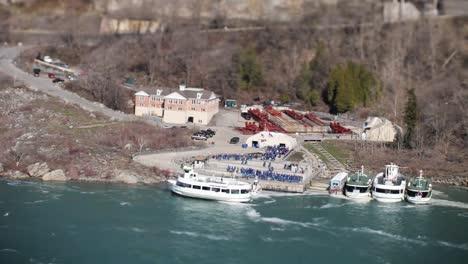 Niagara-Waterfall-3