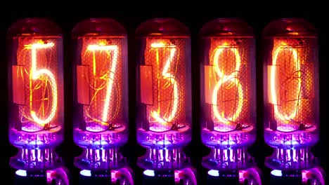 Nixie-Counters-40