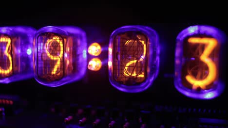 Nixie-Counters-56