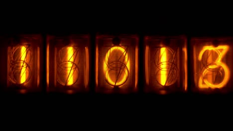 Nixie-Counter-04
