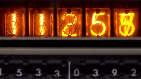 Nixie-Counter-08
