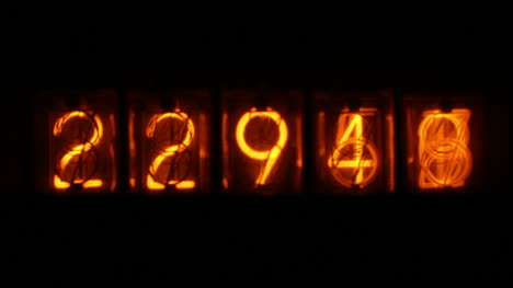 Nixie-Counter-11