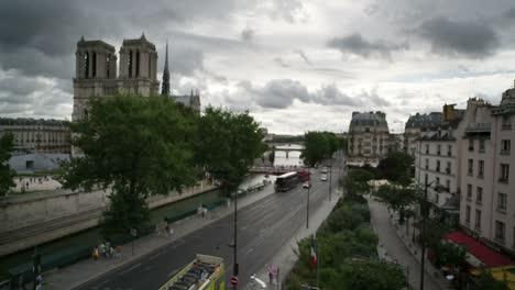 Notre-Dame-09