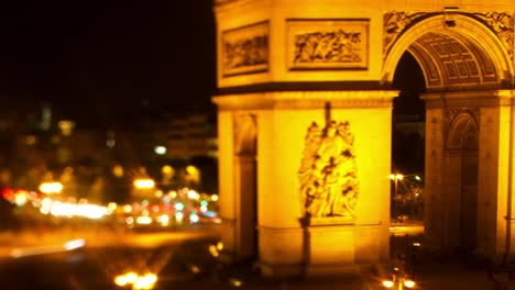 Notre-Dame-Noche-12