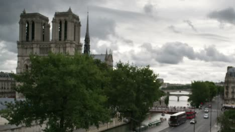 Notre-Dame-Day-21