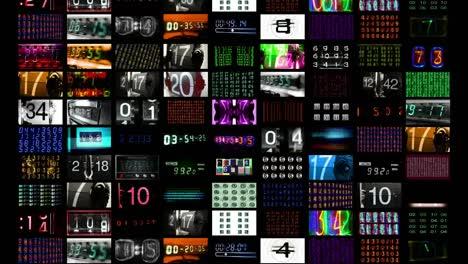 Colección-de-números-0-07