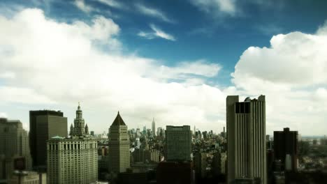 Nyc-Skyline-Blur-10