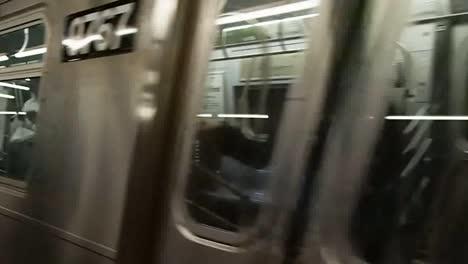 New-York-Tageszeit-40