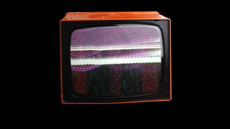 Orange-Tv-02