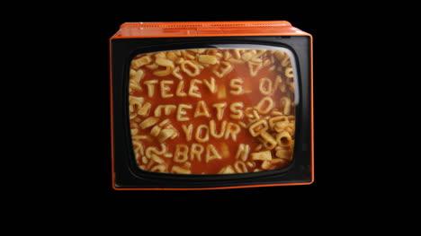 Orange-Tv-03