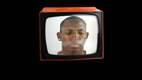 Orange-Tv-04