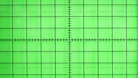 Oszilloskop-Bildschirm-02