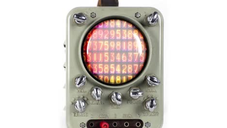 Oscilloscope-Screen-04