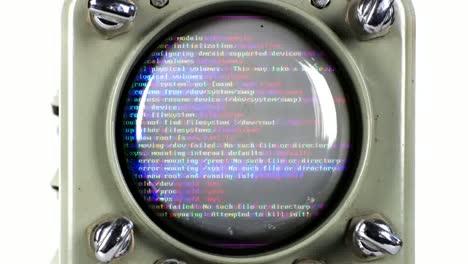 Oszilloskop-Bildschirm-06