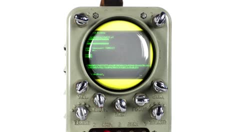 Oscilloscope-Screen-07