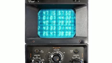 Oszilloskop-Bildschirm-08