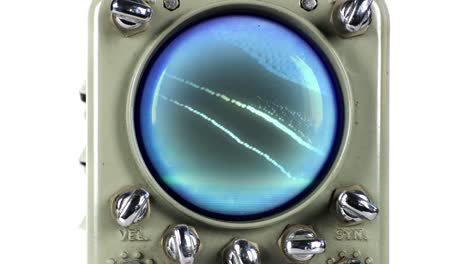 Oscilloscope-Screen-09