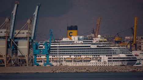 Palermo-Port-Zoom-05