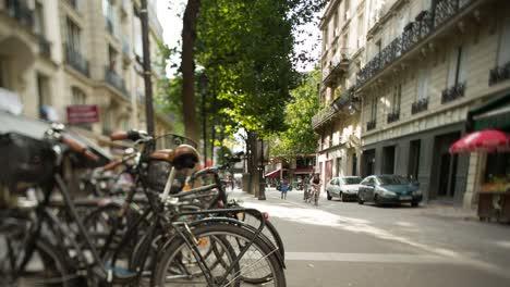 Paris-Bikes-01