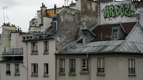 Edificio-París-Pan-00