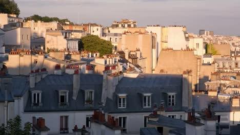Paris-Rooftops-00