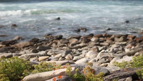 Pebble-Beach1
