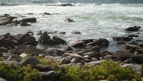 Pebble-Beach2