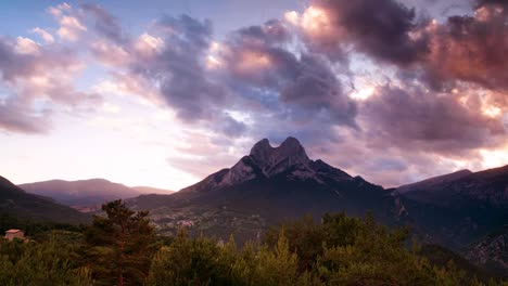 Pedraforca-Day-To-Night-3