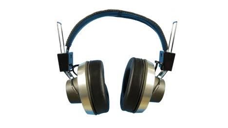 Spinning-Headphones-08