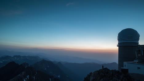 Pic-Du-Midi-Sunset0