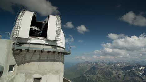 Pic-Du-Midi-Telescope0