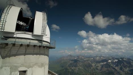 Pic-Du-Midi-Telescope1