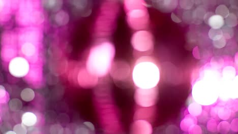 Pink-Discoball-29