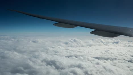 Plane-View-05