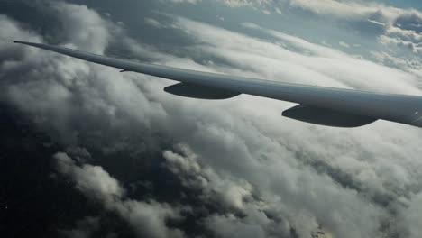 Plane-View-06