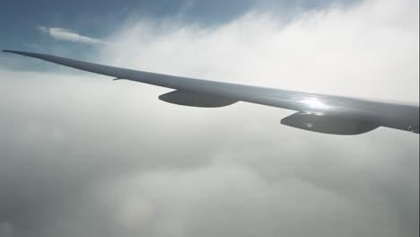 Plane-View-07
