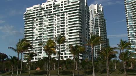 A-condominium-in-Miami
