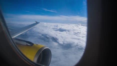 Plane-Wing-01