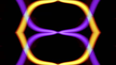 Bola-De-Plasma-18