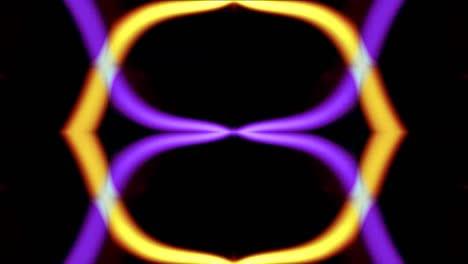 Plasma-Ball-18