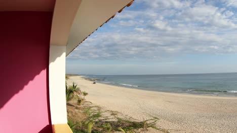 Playa-Blanca-00