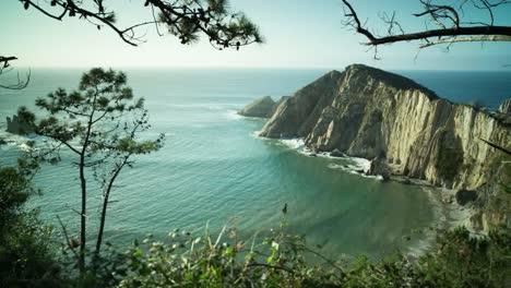 Playa-Silencia4