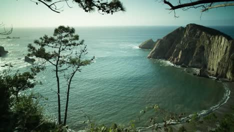 Playa-Silencia6