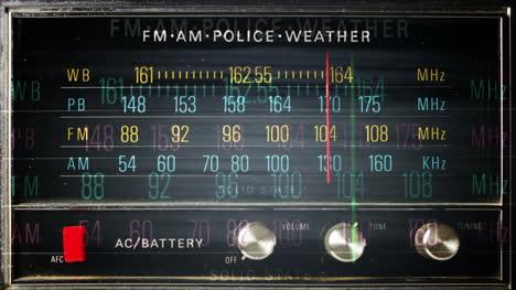 Police-Radio-02