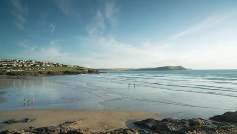 Polzeath-00