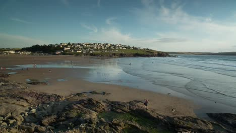 Polzeath-03