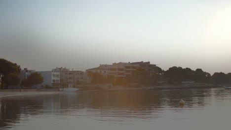 Port-Beach-02
