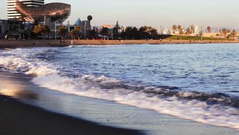 Port-Olympic-02