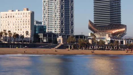 Port-Olympic-03
